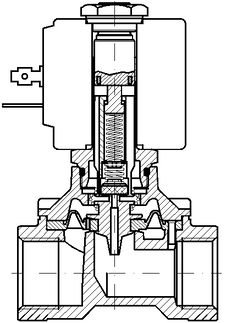 servoazionate_membrana
