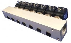 Manifold K1558